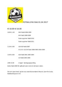 Fotballens-dag-2017.årstall-page-001